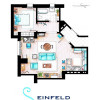 Lizarralde-TV-Floorplan-8-Seinfeld