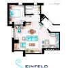 Lizarralde-TV-Floorplan-8-Seinfeld