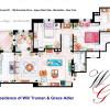 Lizarralde-TV-Floorplan-9-Will-and-Grace