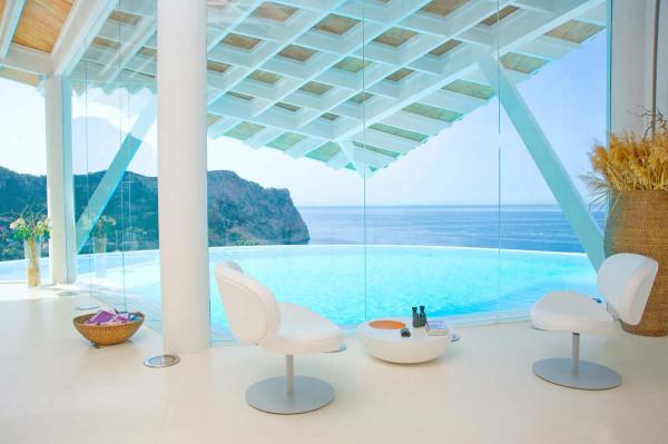 Mallorca-Villa-Alberto-Rubio-8