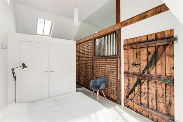 Manor-House-Stables-AR-Design-11