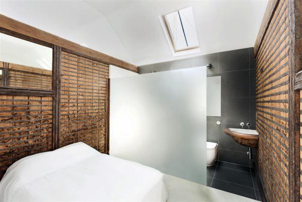 Manor-House-Stables-AR-Design-12