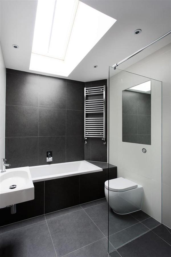 Manor-House-Stables-AR-Design-16