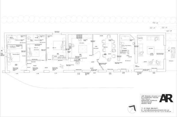 Manor-House-Stables-AR-Design-19-plan