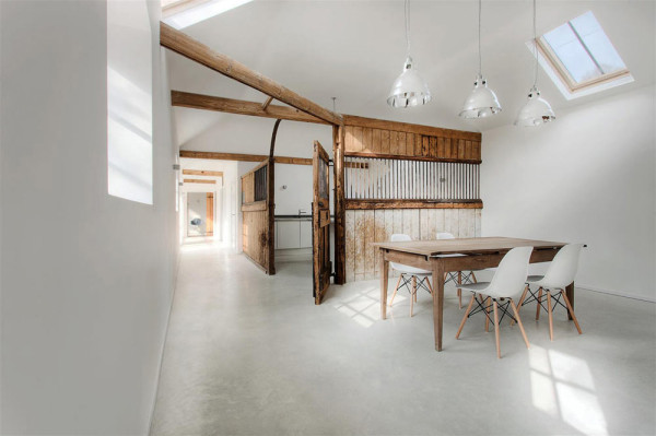 Manor-House-Stables-AR-Design-2