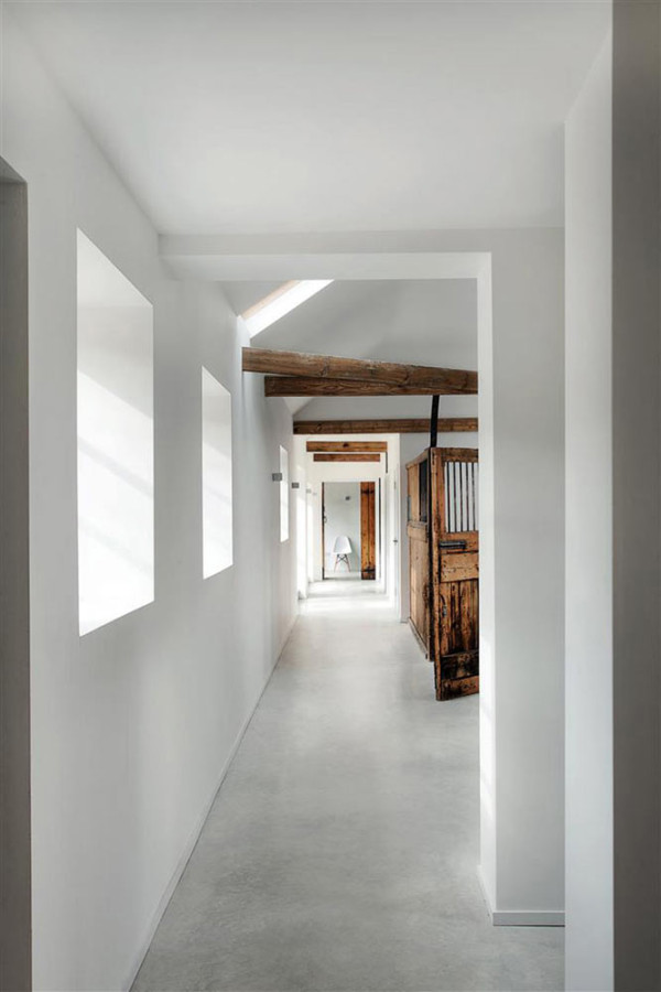 Manor-House-Stables-AR-Design-3