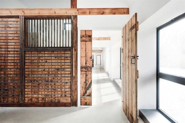 Manor-House-Stables-AR-Design-4