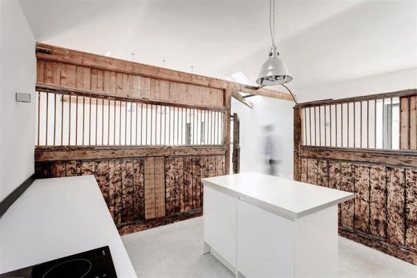 Manor-House-Stables-AR-Design-7