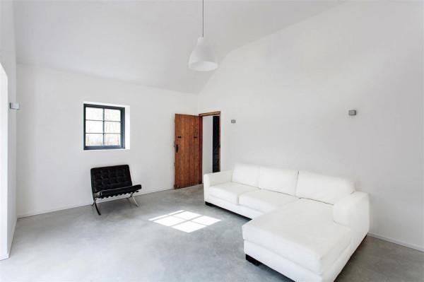 Manor-House-Stables-AR-Design-8