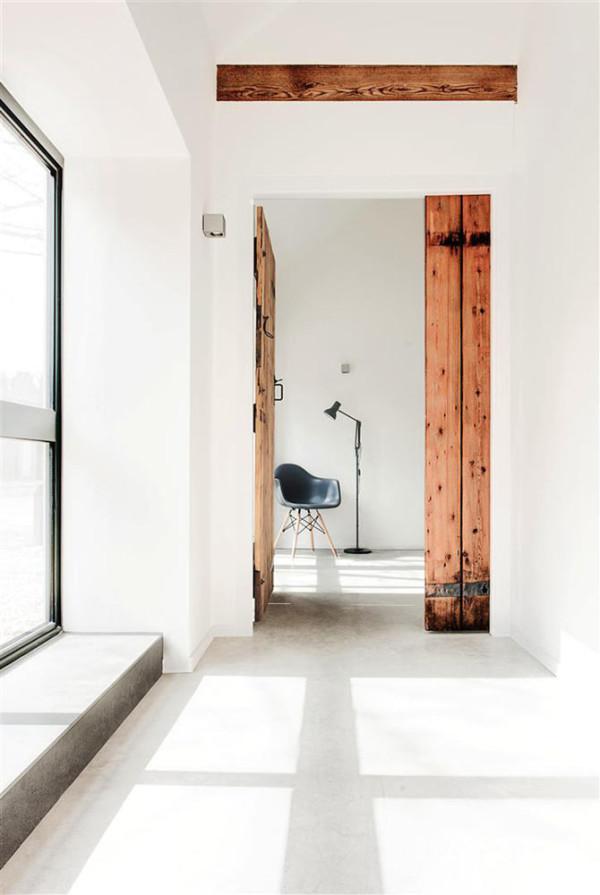 Manor-House-Stables-AR-Design-9
