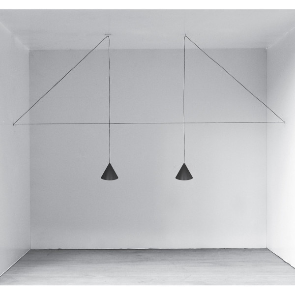 Michael_Anastassiades_03