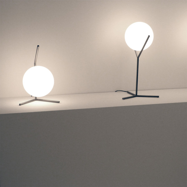Michael_Anastassiades_09