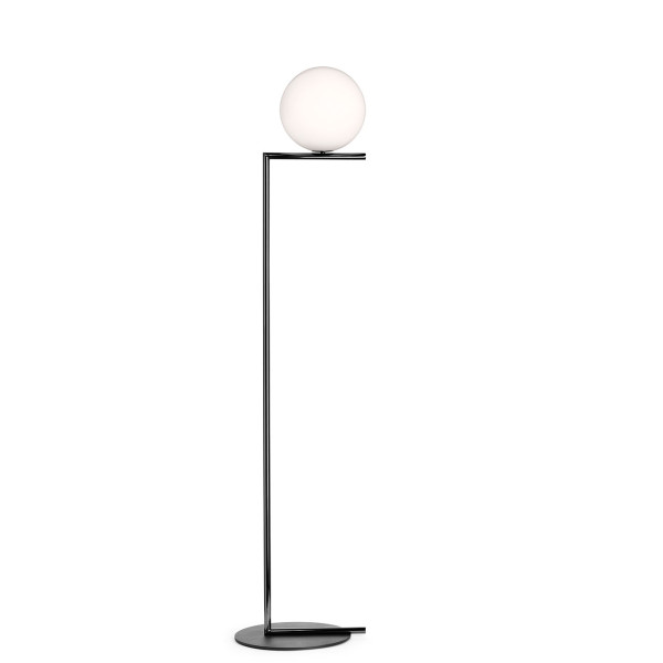 Michael_Anastassiades_14