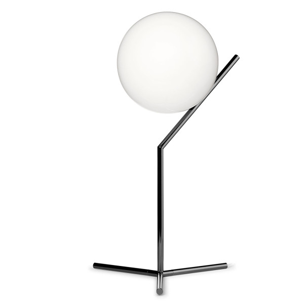 Michael_Anastassiades_16