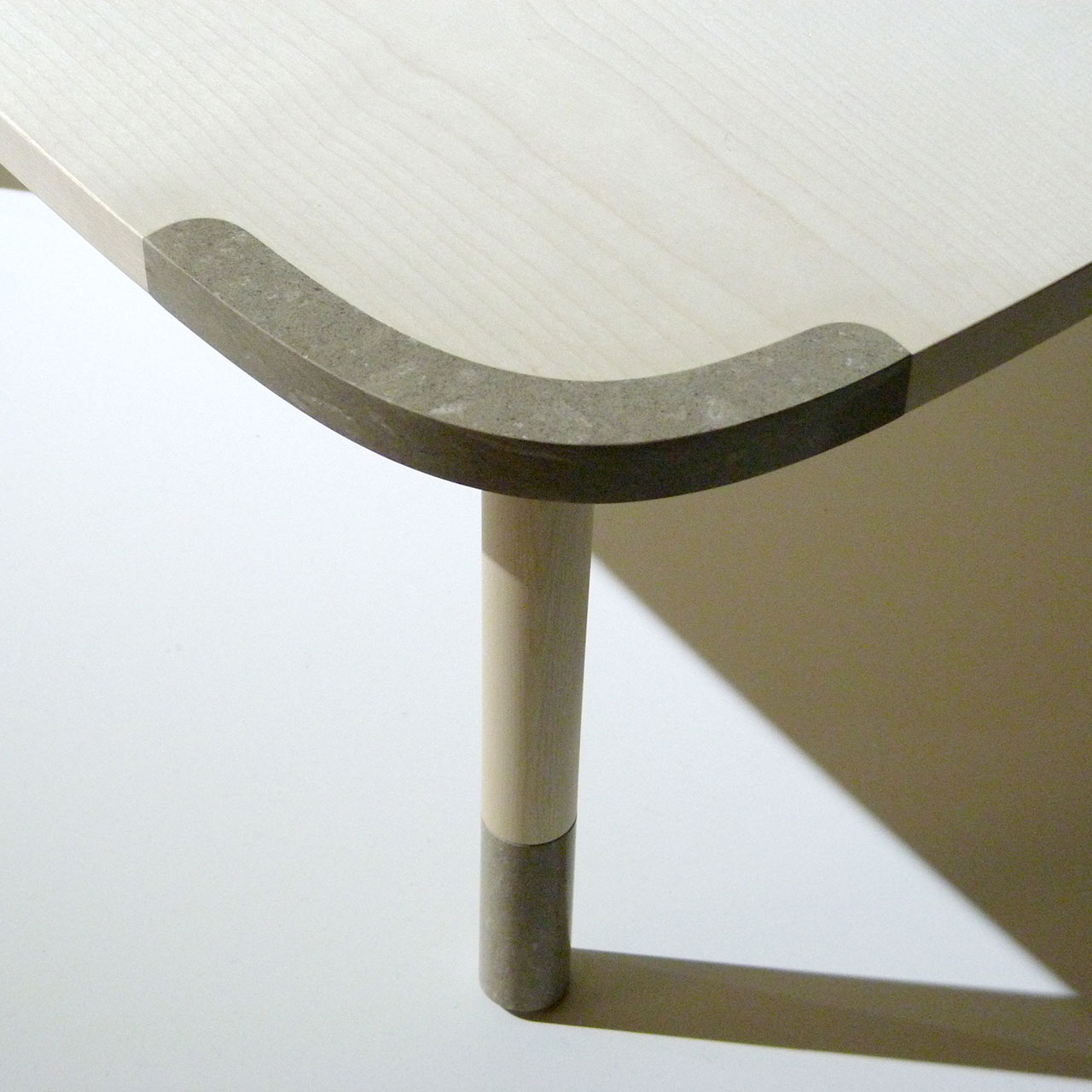 Nendo_for_Caesarstone_04