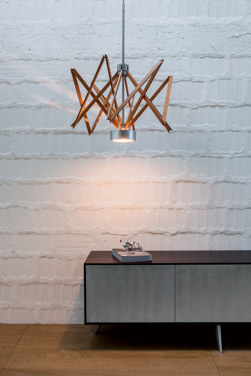 Pallucco-ARIANNA-Lamp-2