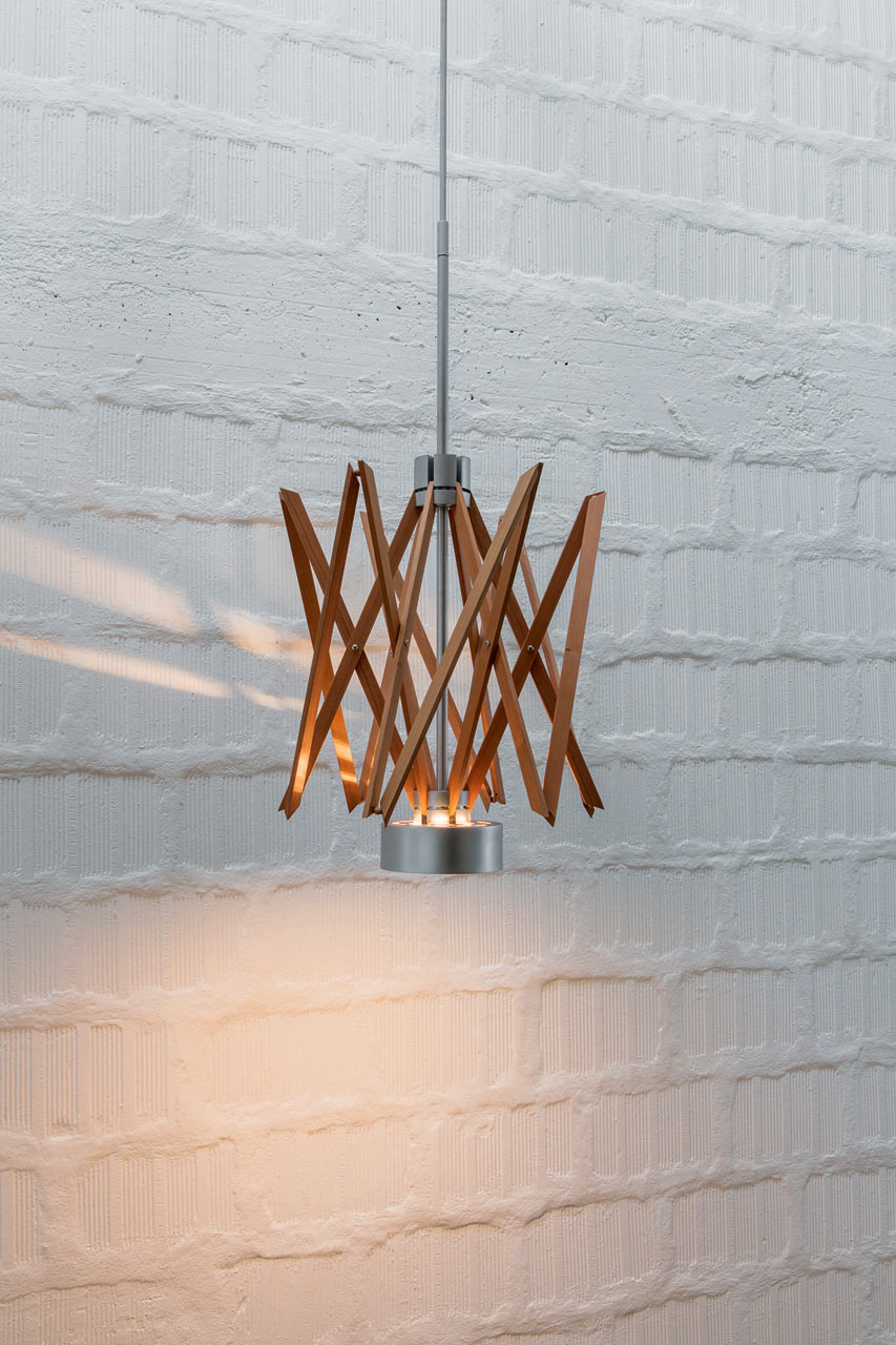 Pallucco-ARIANNA-Lamp-3