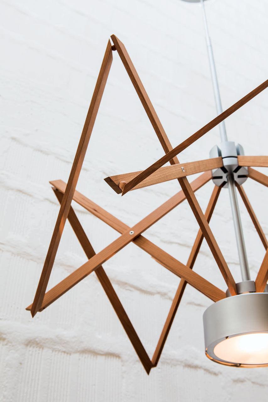 Pallucco-ARIANNA-Lamp-5