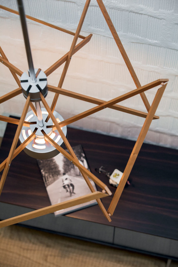 Pallucco-ARIANNA-Lamp-6