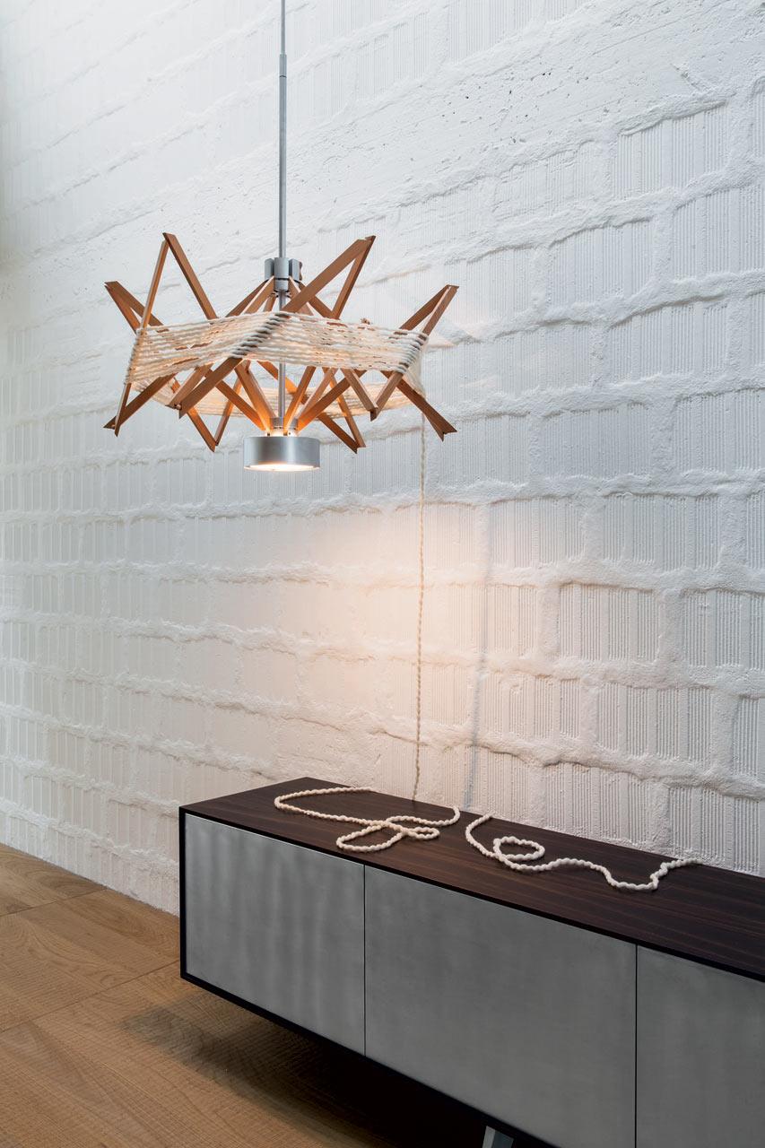 Pallucco-ARIANNA-Lamp-7