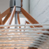 Pallucco-ARIANNA-Lamp-8