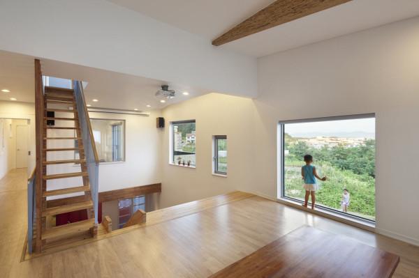 Panorama-House-Moon-Hoon-12