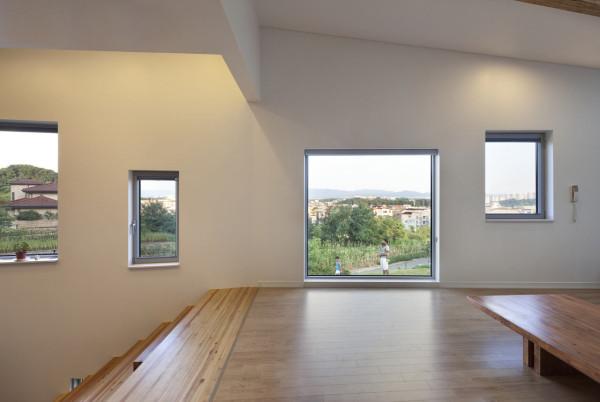 Panorama-House-Moon-Hoon-13