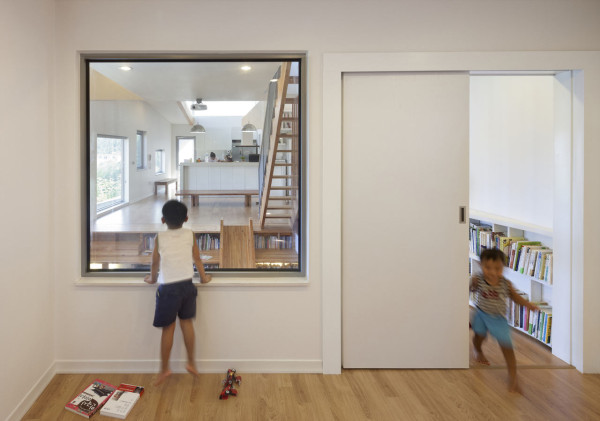 Panorama-House-Moon-Hoon-15