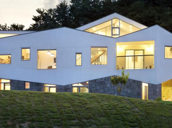 Panorama-House-Moon-Hoon-2