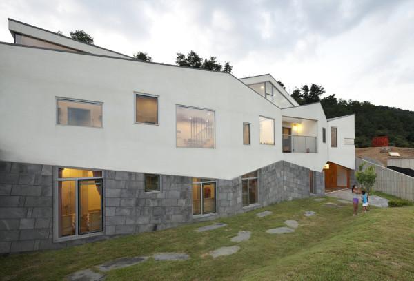 Panorama-House-Moon-Hoon-3