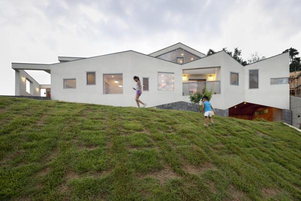 Panorama-House-Moon-Hoon-4