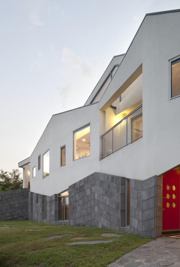 Panorama-House-Moon-Hoon-5