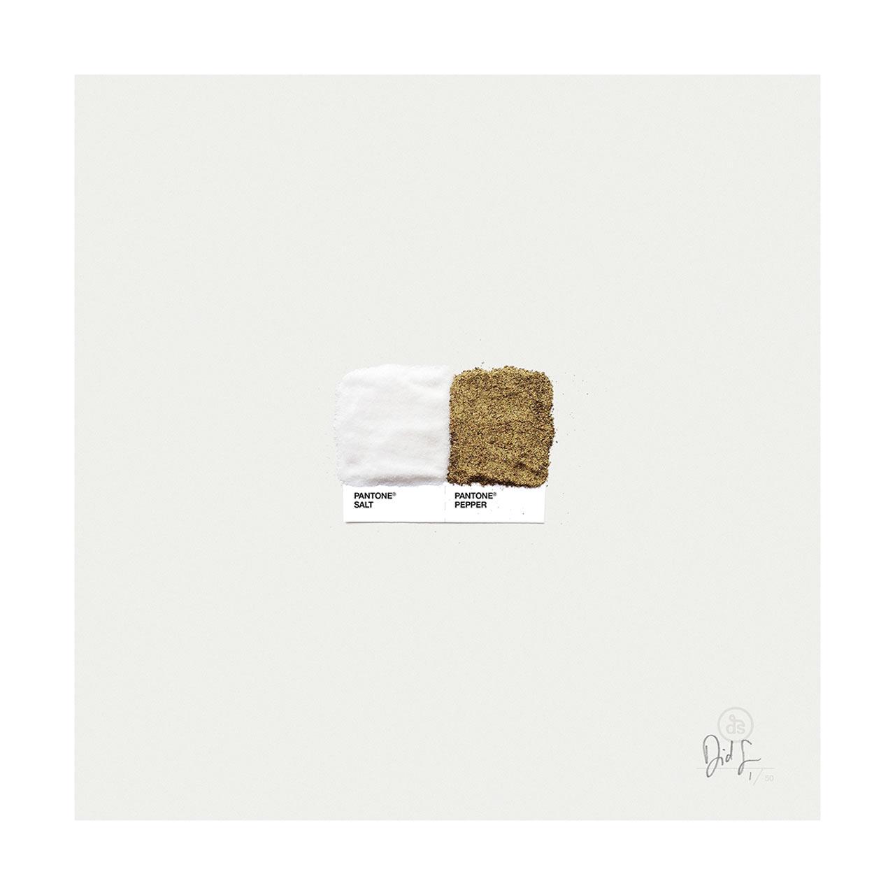 Pantone-Pairings-02_salt_pepper