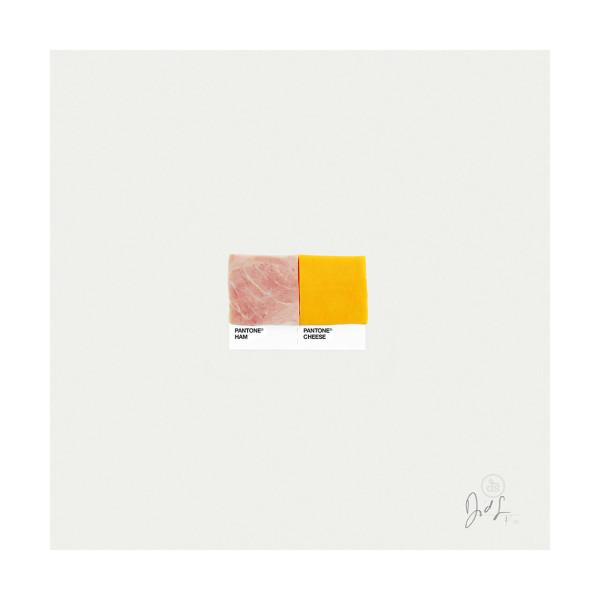 Pantone-Pairings-04_ham_cheese