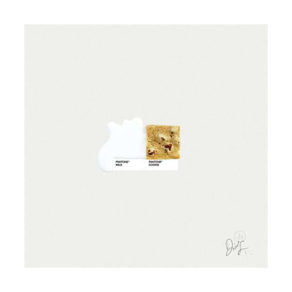 Pantone-Pairings-06_milk_cookies