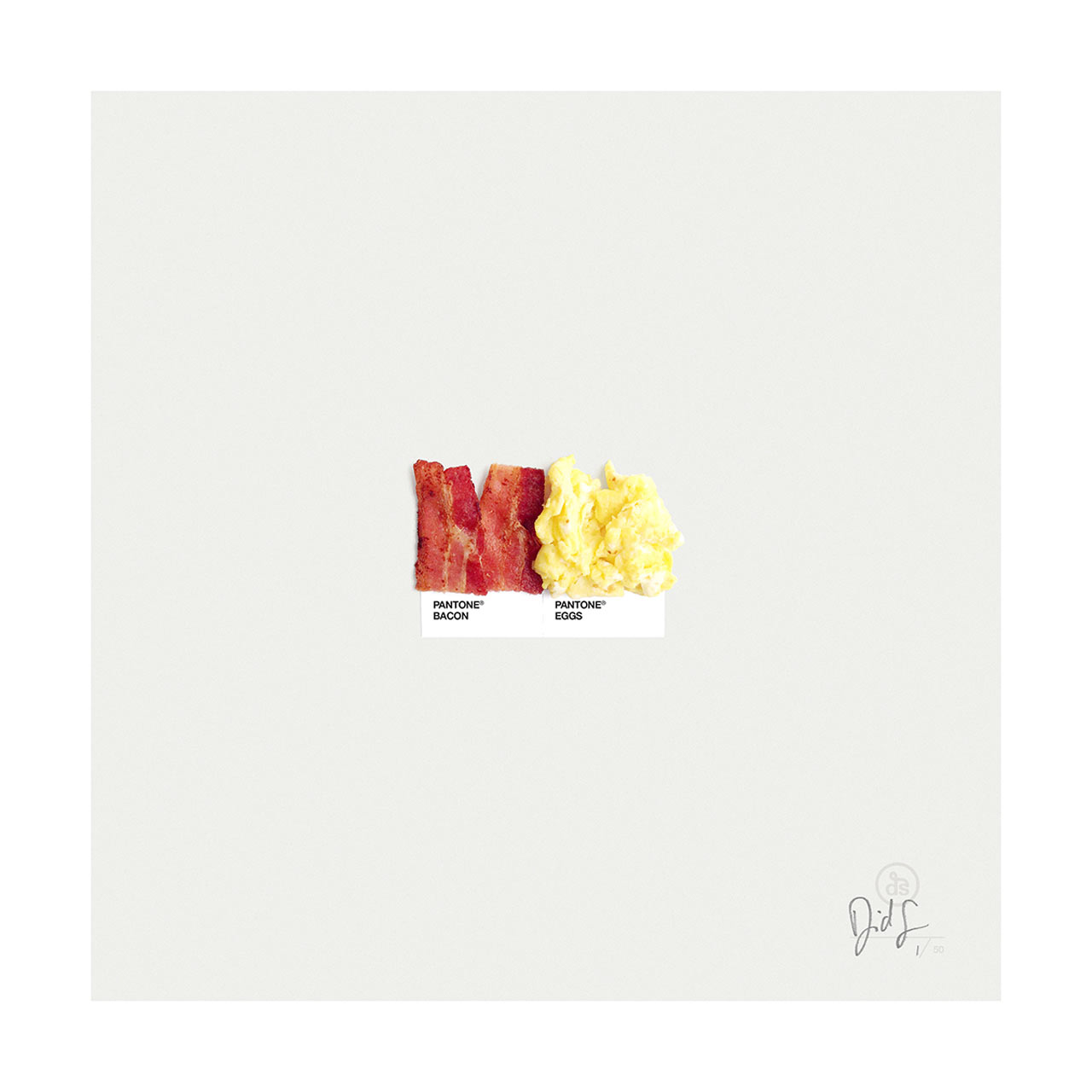 Pantone-Pairings-07_bacon_eggs