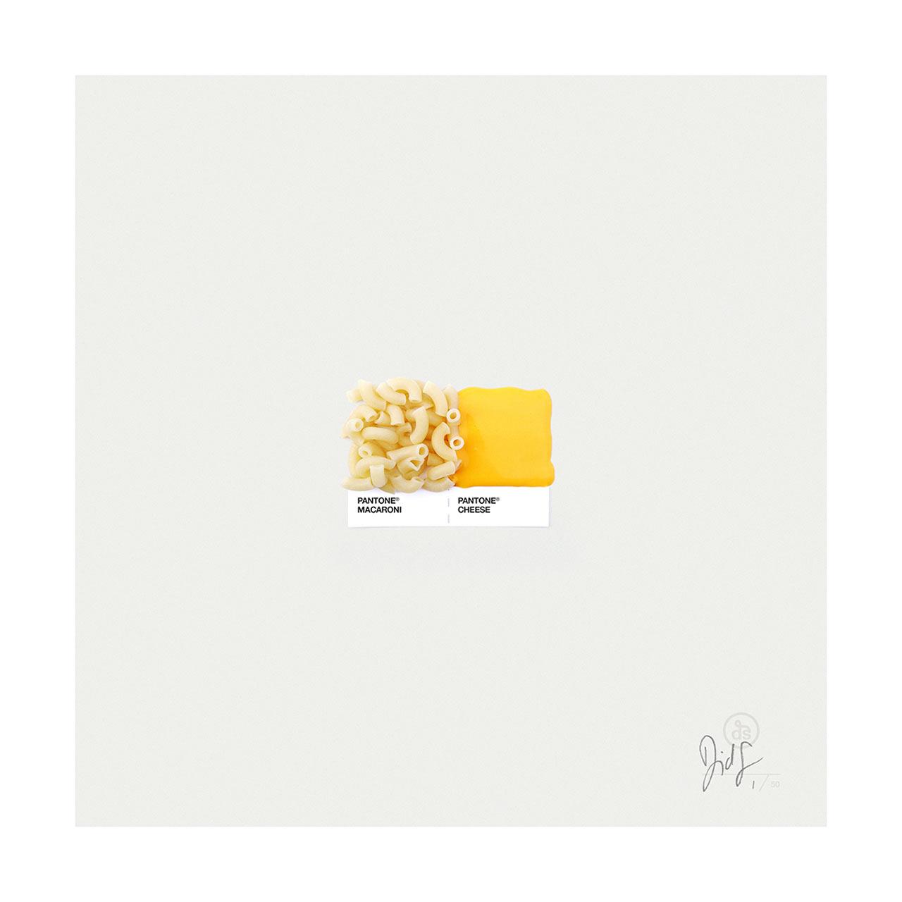Pantone-Pairings-08_macaroni_cheese