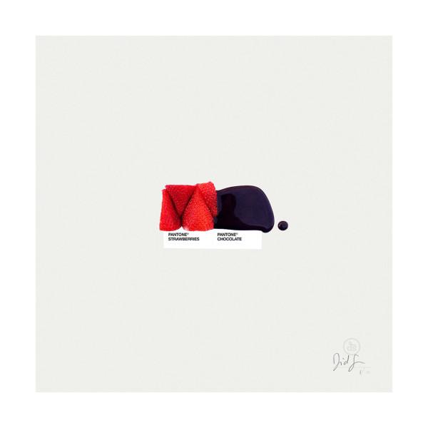 Pantone-Pairings-09_strawberries_chocolate