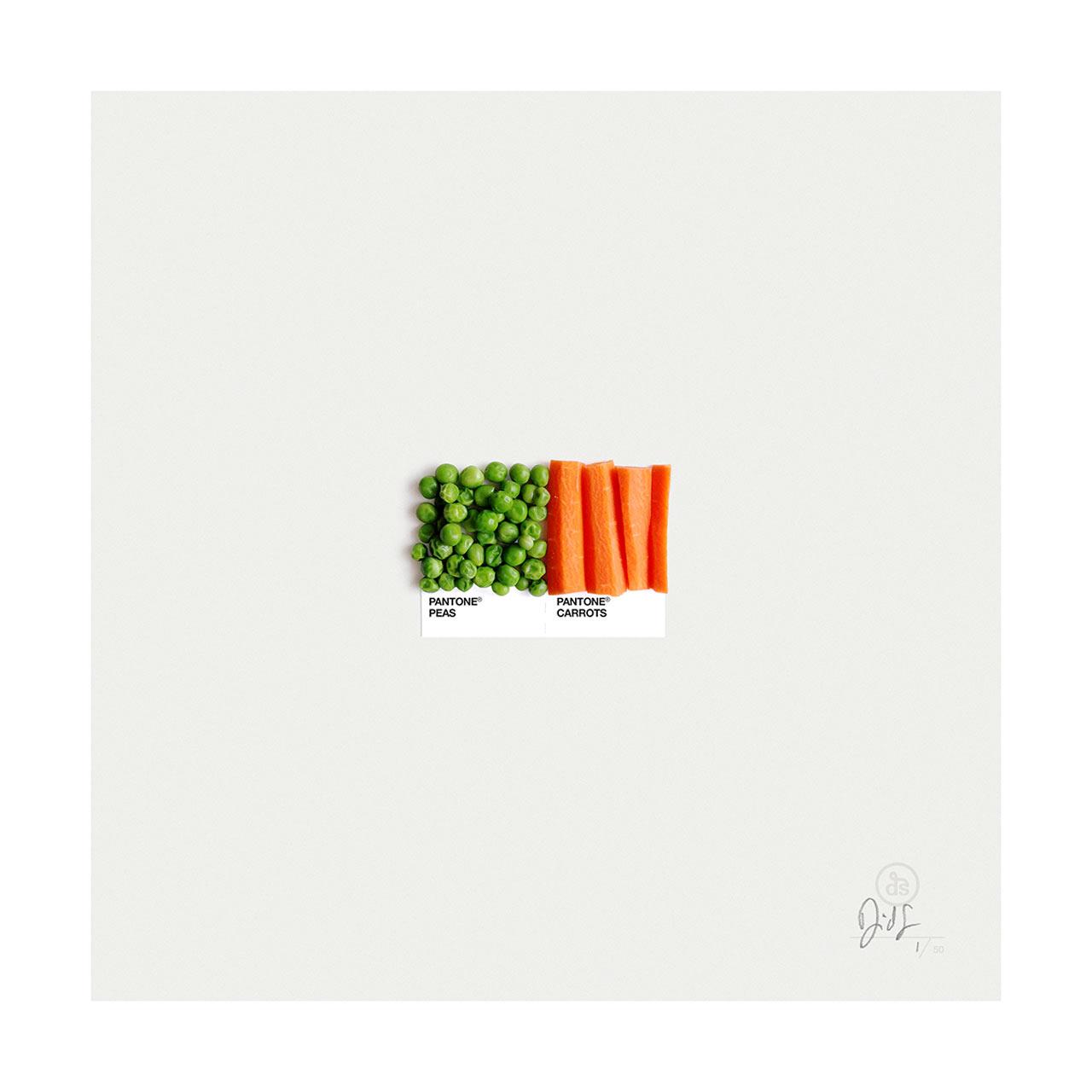 Pantone-Pairings-10_peas_carrots