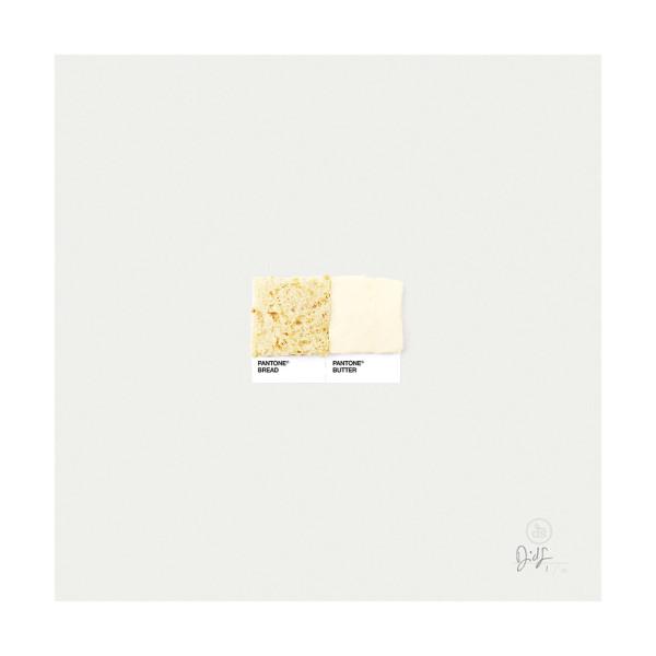 Pantone-Pairings-11_bread_butter