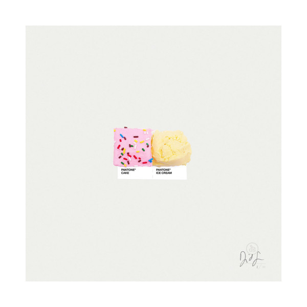 Pantone-Pairings-13_cake_icecream