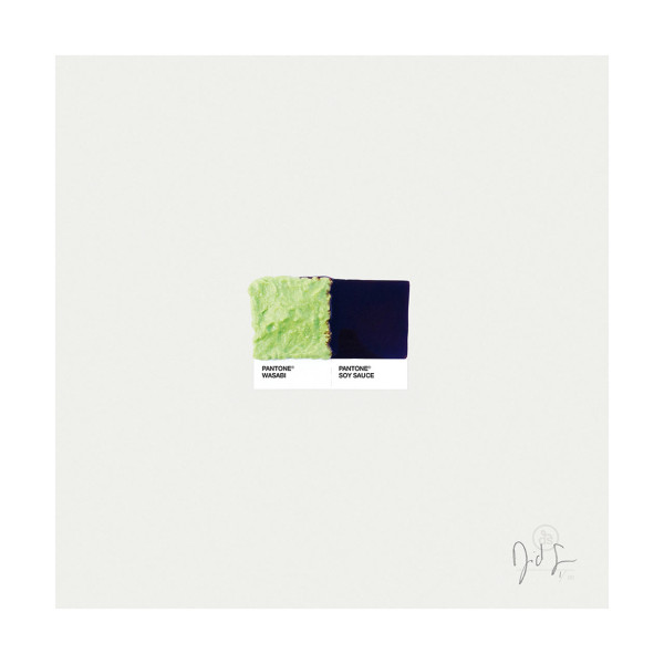Pantone-Pairings-16_wasabi_soysauce