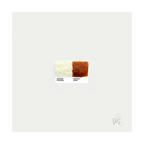 Pantone-Pairings-18_potatoes_gravy
