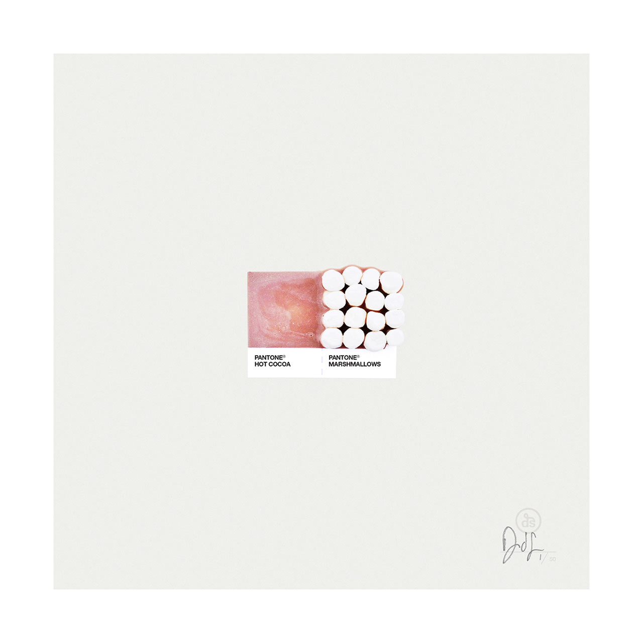 Pantone-Pairings-19_cocoa_marshmallows