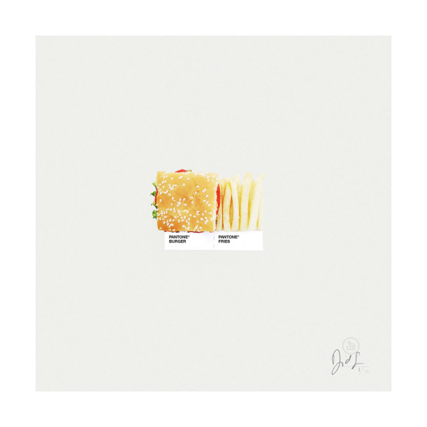 Pantone-Pairings-20_burger_fries