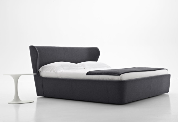 2013 Releases from B&B Italia in main home furnishings  Category
