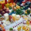 Petter-Johansson-Atelier-Food-Still-Life-1