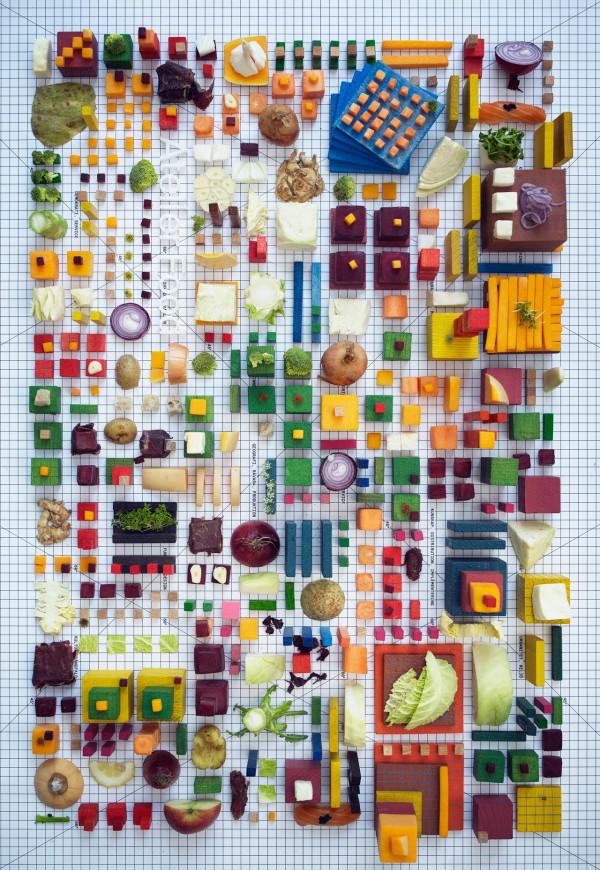 Petter-Johansson-Atelier-Food-Still-Life-2