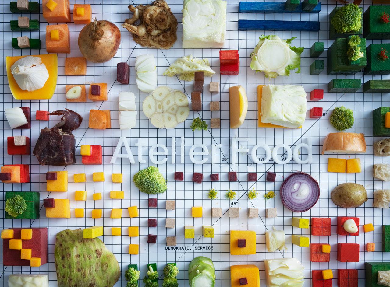 Petter-Johansson-Atelier-Food-Still-Life-3