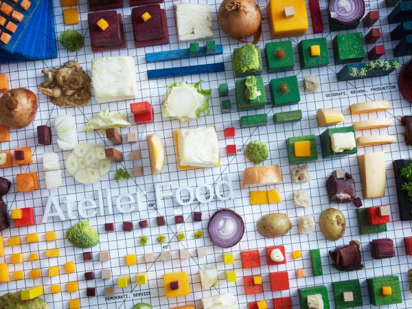 Petter-Johansson-Atelier-Food-Still-Life-4